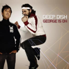 DeepDish - Flashdance (feat. Anousheh Khalili) artwork