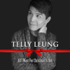 All I Want for Christmas Is You - Telly Leung