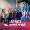 Doctor Prats - Les Nits No Moren Mai portada