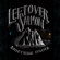 Show Me Something Higher - Leftover Salmon