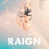SIGN-RAIGN