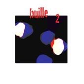 Buille - Skyhope