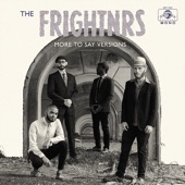 The Frightnrs - Gotta Find a Way (Version)