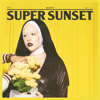 Allie X - Super Sunset  artwork