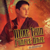 Purple Haze (feat. damnboy!) - Mike Izon