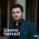 Rize'den İstanbul'a - Usame İsmail