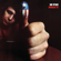 American Pie (Full Length Version) - Don Mclean  ft.  Tino