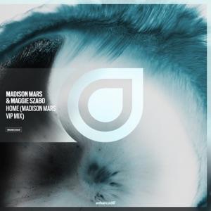 Home (Madison Mars VIP Mix) - Single Mp3 Download