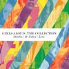 Girls Aloud - No Good Advice artwork
