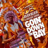[Download] Goin' Down on Bay (feat. Angelique Sabrina) MP3