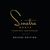 All the Way / One for My Baby (And One More for the Road) - Frank Sinatra & Kenny G
