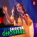 Shreya Ghoshal Photo