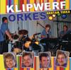 Hantam Toeka - Klipwerf Orkes