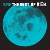 2003 - In Time: The Best Of R.e.m. 1988