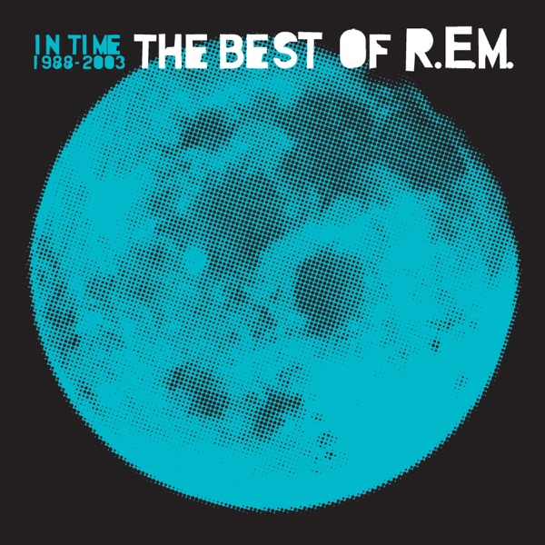 R.E.M. Man On The Moon (1992)