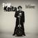 Were Were - Salif Keita