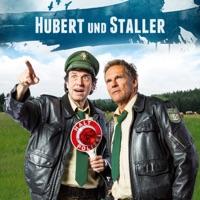 Hubert Und Staller Staffel 9