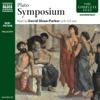 Plato - Symposium artwork