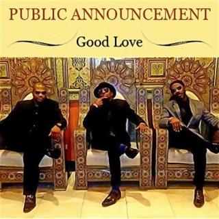 public announcement - body bumpin (yippie-yi-yo) mp3 download