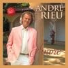 Amore, André Rieu & Johann Strauss Orchestra
