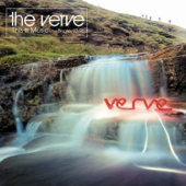 The Drugs Don't Work The Verve - The Verve