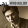 Passarim (Portuguese Version) - Antônio Carlos Jobim
