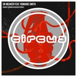 Dr Meaker - Remedy (feat. Romaine Smith)
