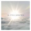 Omer Adam & Lior Narkis - מהפכה של שמחה artwork