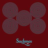 808-Suchmos