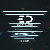 Elon Dust - Bubbles
