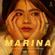 ไม่มีเหตุผล (feat. นายนะ) - Marina