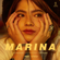 Marina ไม่มีเหตุผล (feat. นายนะ) free listening