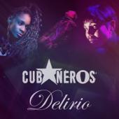 Delirio - Cubaneros