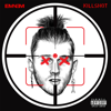 Eminem - Killshot  artwork