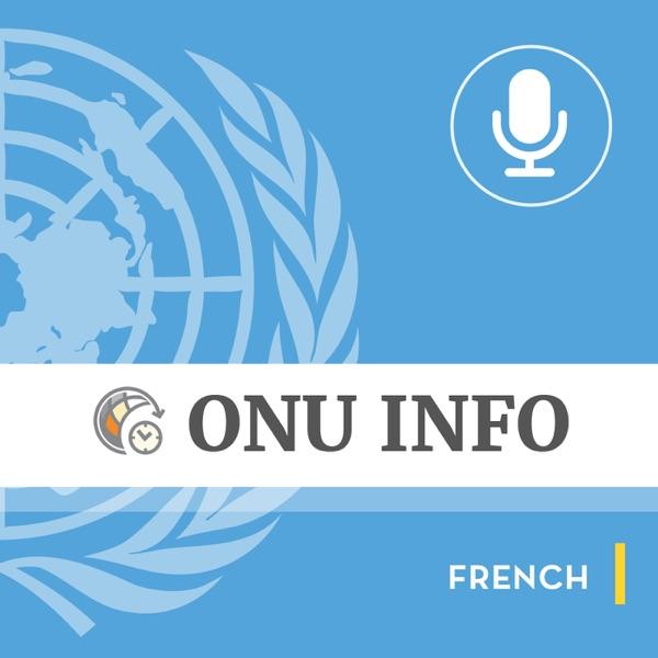 ONU Info