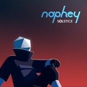 Napkey - Simone