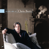 Chris Botti - The Very Best of Chris Botti  artwork