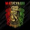 Broken Crowns - Single, Matisyahu & Common Kings