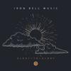 Glory to Glory - Iron Bell Music