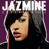 Jazmine Sullivan - Bust Your Windows artwork