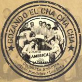 Clases Del Cha Cha Chá