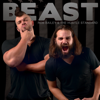 Beast - Rob Bailey & The Hustle Standard