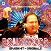 Bollywood Smash Hit Originals