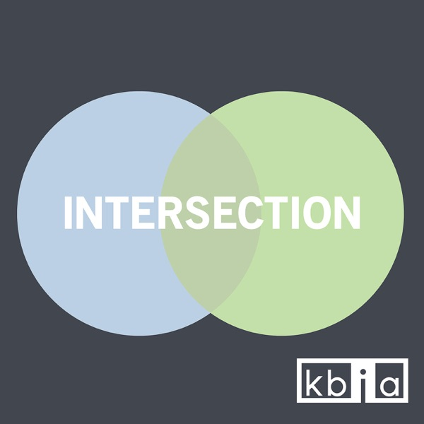 Intersection - Podcast – Podtail