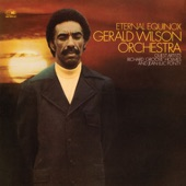 Gerald Wilson and His Orchestra - Equinox