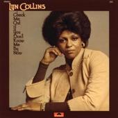 Lyn Collins - Rock Me Again & Again & Again & Again & Again & Again