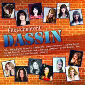 [Download] Champs Élysées MP3
