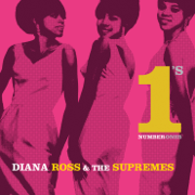 Diana Ross & The Supremes: The No. 1's - Diana Ross & The Supremes - Diana Ross & The Supremes