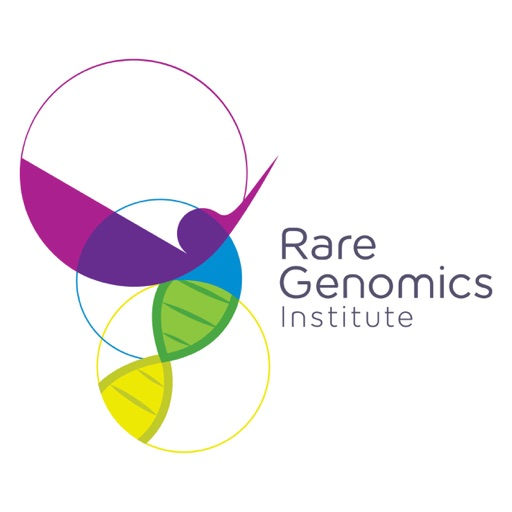 Cover image of Rare Genomics / RareShare Podcast Series: Ask the Expert & Patient Navigation