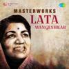 Lata Mangeshkar & Manna Dey - Yeh Raat Bheegi Bheegi (From